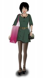 Personal shopper: Contra la lotería de comprar ropa online