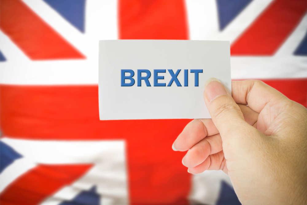 El Brexit, una oportunidad para comprar tecnología a menor precio en Reino Unido