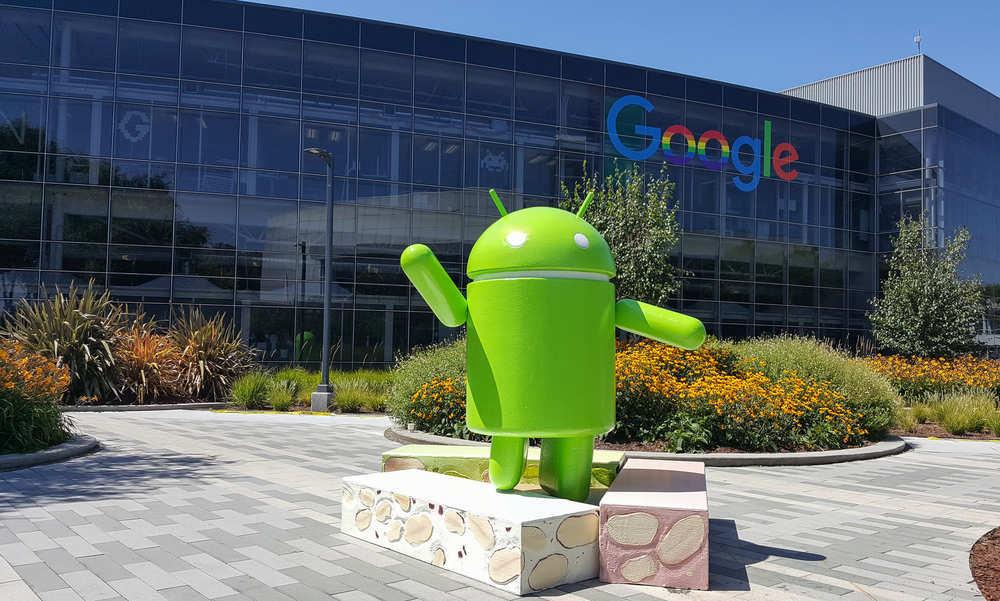 Cómo eliminar un virus en Android