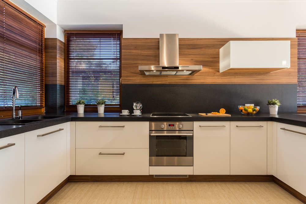 Diseña tu propia cocina a medida…