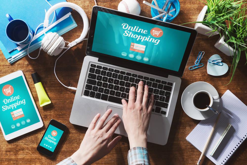 ¿Qué Software elegir para nuestra Tienda Online?
