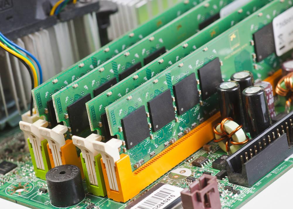 Memorias RAM: útiles todavía para nuestro presente