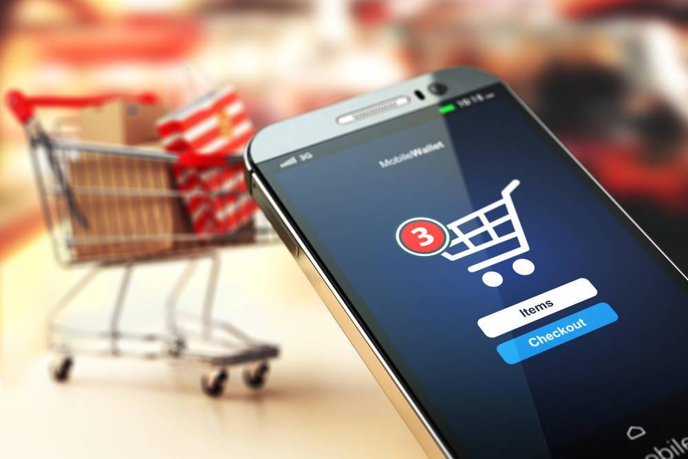 La Revolución del comercio online