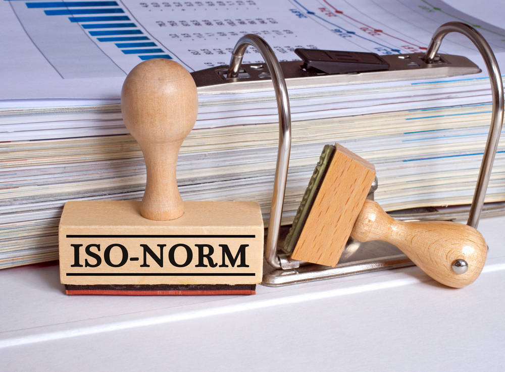 Porqué son tan importantes las normas ISO