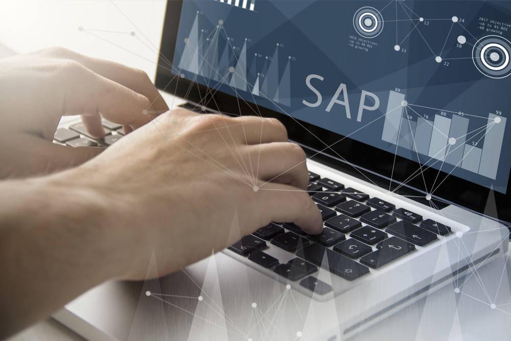 Cómo el SAP puede ayudar a tu empresa