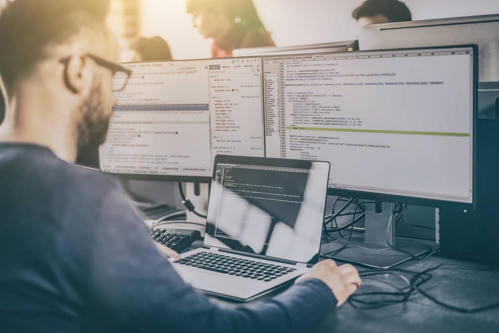 El mantenimiento de sitios web, uno de los servicios más demandados para internet