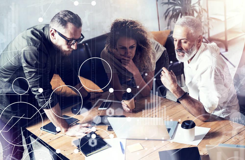 El software y su importancia en la empresa