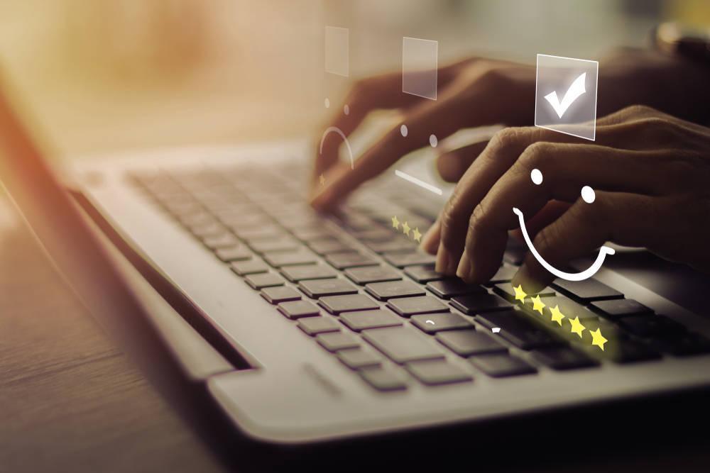 La reputación online, la mejor imagen de marca