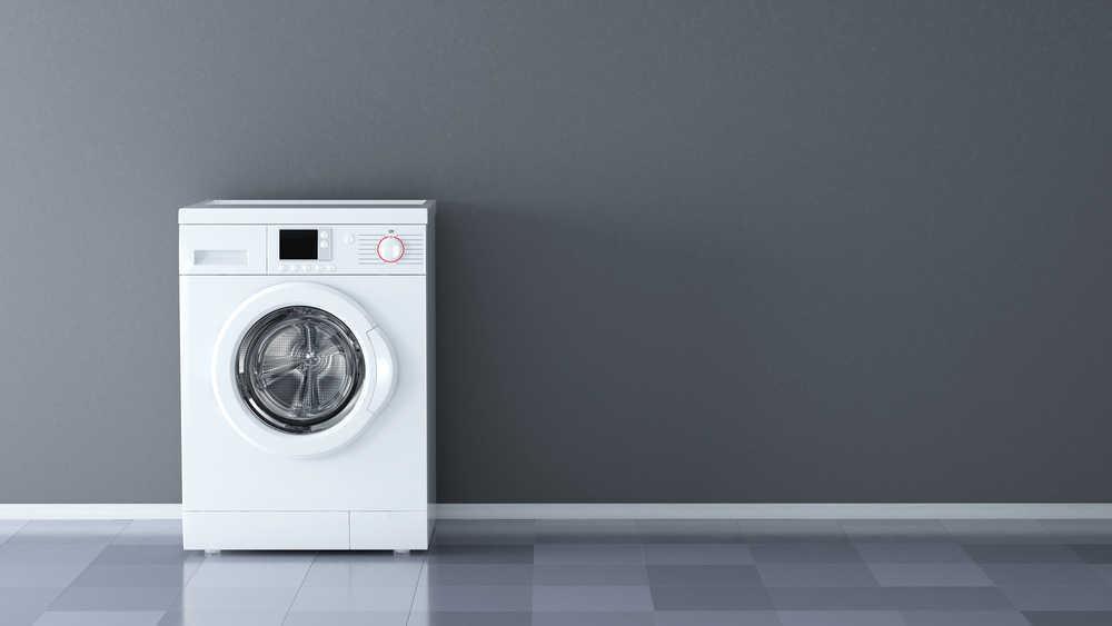 Las lavanderías, un negocio que ha crecido gracias a la potencia de Internet