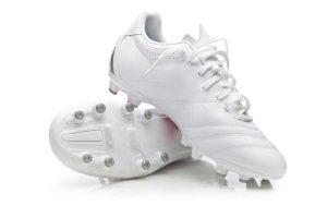 Cómo elegir una bota de fútbol online