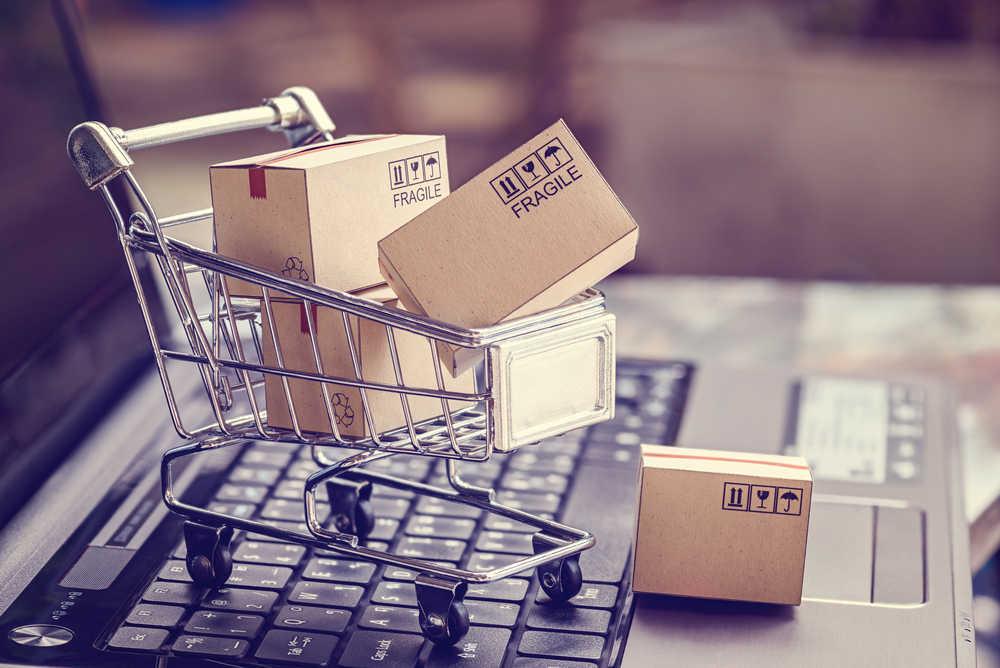 El covid-19, la excusa perfecta para revolucionar las tiendas online
